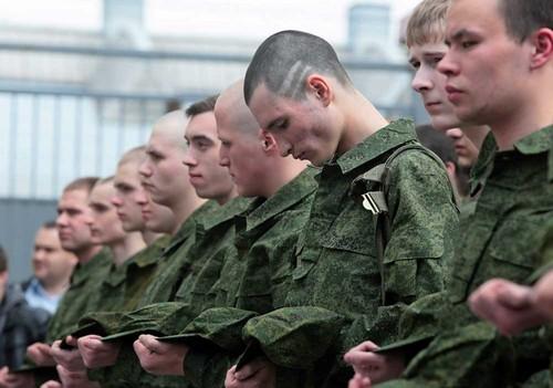 Берут ли в армию с язвой 12 перстной кишки