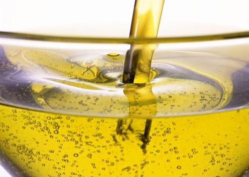 Как пить масло при язве