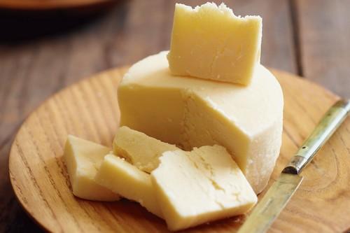 Сыр при гастрите с панкреатитом