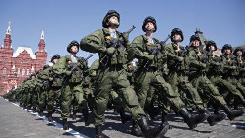 Берут ли в армию с атрофическим эзофагитом
