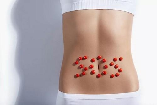 Что такое катаральный бульбит желудка