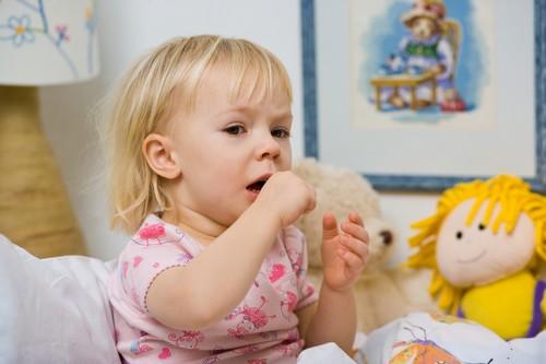 Сладости - основная причина изжоги у детей