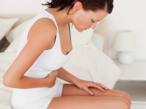 Диффузные перемены поджелудочной железы