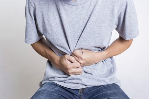 Методы устранения воспаления поджелудочной железы