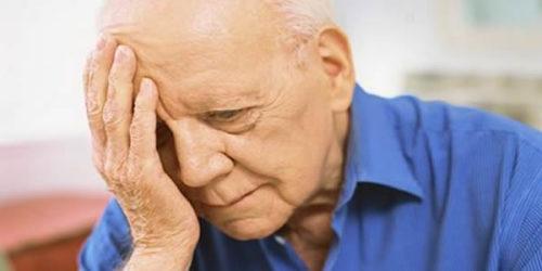 Заболевания печени, как цирроз, амалоидоз, эхинакоккоз возникают в преклонном возрасте
