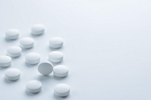 Лекарства от метеоризма – лучшие средства от газообразования