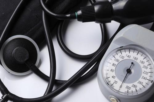Повышенное давление при панкреатите