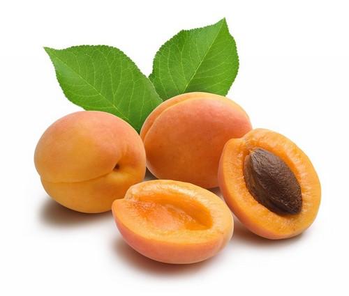 Персики и абрикосы при панкреатите – полезные, вредные свойства, вкусные рецепты