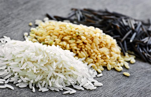 Рис при панкреатите