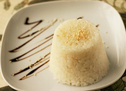 Рис полезен при панкреатите thumbnail