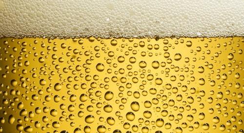 Употребление пива при панкреатите