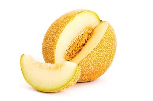 Дыня при панкреатите – правильное употребление во благо