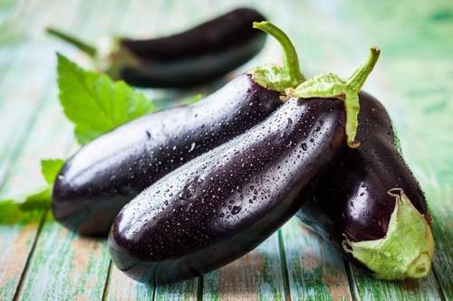 Баклажаны при панкреатите – полезные свойства, правильное употребление, вкусные рецепты