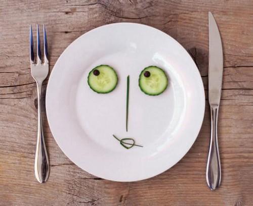 Голодание при панкреатите: польза при остром и хроническом течении болезни