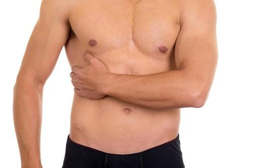 Хроническоевоспалениеподжелудочнойжелезы
