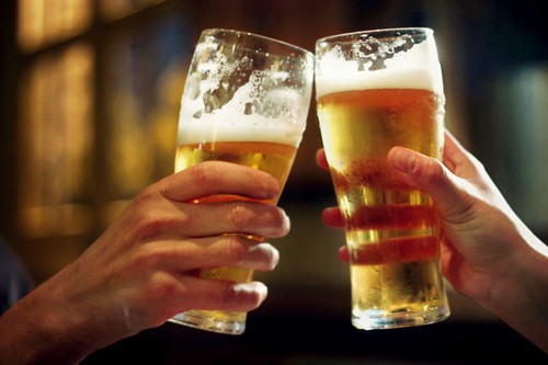 Пиво владеет достаточно высоким гликемическим индексом