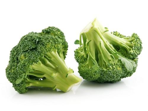 Разрешено ли кушать брокколи при панкреатите?