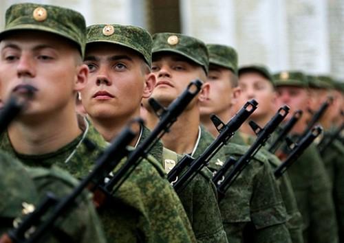 Берут ли на службу в армию призывников с панкреатитом?